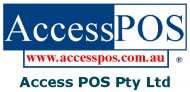 Melbourne Cash Register - Cash Registers Melbourne, Victoria. VIC - Access POS Pty Ltd